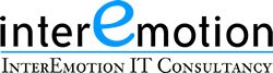 InterEmotion IT Consultancy